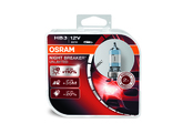 OSRAM 9005NBU-BOX