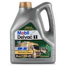 MOBIL 152664