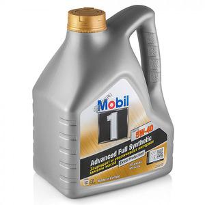 MOBIL 153265