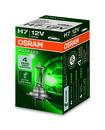OSRAM 64210ULT