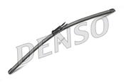 DENSO DF-027