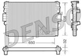 DENSO DRM12006