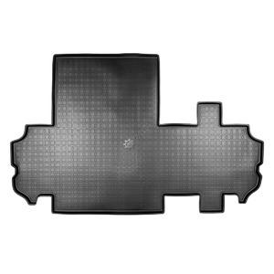 NORPLAST NPA00-C64-905