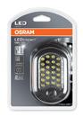 OSRAM LEDIL202