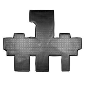 NORPLAST NPA00-C64-901