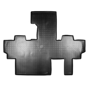 NORPLAST NPA00-C64-904