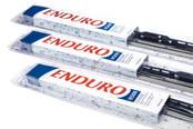 ENDUROVISION EM-040