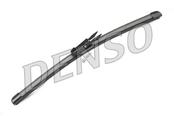 DENSO DF-051