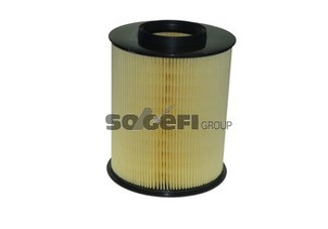 FRAM CA10521