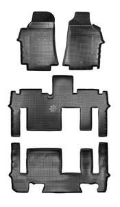 NORPLAST NPA00-C31-170