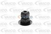 VEMO-VAICO V10-2049