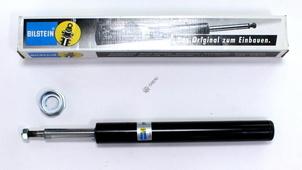BILSTEIN PNE-3055