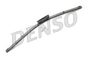 DENSO DF-029