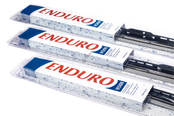 ENDUROVISION EM-065