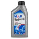 MOBIL 152661