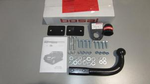 ORIS 6508-A