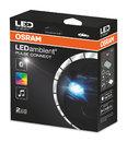 OSRAM LEDEXT101