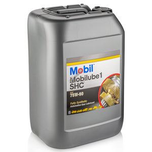 MOBIL 152738